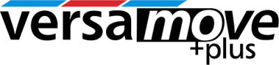 mk versamove plus logo