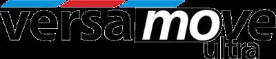 mk versamove ultra logo