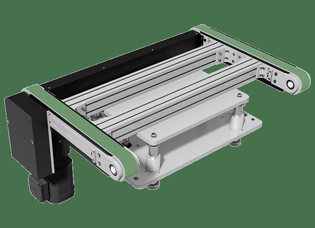 versamove ultra lift and transfer module