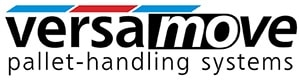 VersaMove logo