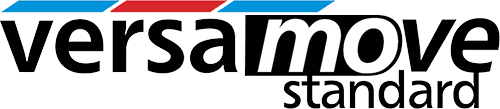mk versamove standard logo