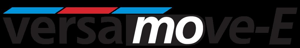 VersaMove-E logo
