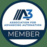 association for advanced automation logo